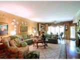 Homes for Sale - 669 Dundee Rd - Glencoe, IL 60022 - Coldwell Banker