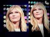 Kirsten Dunst, Icon Or Dud