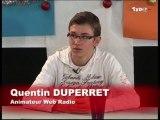 typo l'hebdo 09.2010_Quentin