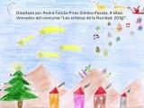 Grupo Salvador Caetano y pepecar.com os desean Feliz Navidad