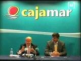 Acord de fusió entre Caixa Rural i Caja Mar