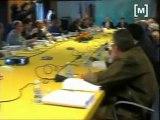 Balears compleix objectius europeus dèficit
