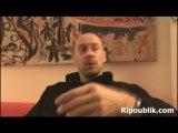 Alain Soral face aux guerriers du net (Ripoublik.com 7-7)