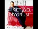 90lar Türkçe Pop Unutulmaya Yüz Tutmuş Şarkılar-19