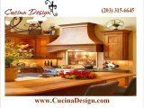 The Best CT Kitchen Cabinets and Design Ideas!