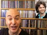 Holland Tunnel: Zappa Plays Zappa