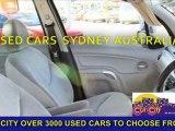 USED CARS PARKLEA, USED CARS SYDNEY, USED CARS