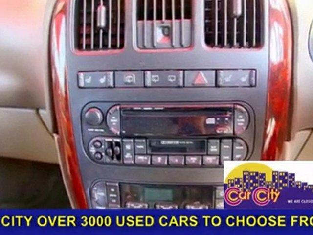 USED CARS DEAN PARK, USED CARS KEMPS CREEK, CARS