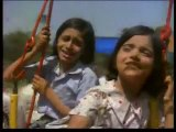 CHAL CHAL CHAL CHALEN ME#46.flv