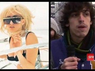20101222 Lady Gaga Microtrott