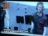 Kanal Telemedial -Flew Over Cuckoos Nest 09- March 12, 2010