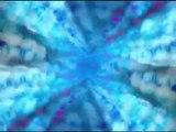 Boğaz Çakrası (5. Çakra) Meditasyonu - Dailymotion videosu