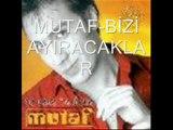 90lar Türkçe Pop Unutulmaya Yüz Tutmuş Şarkılar-20