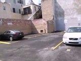 Homes for Sale - 1305-9  Kater Street - Philadelphia, PA 19147-1818 - Christopher DeCaro