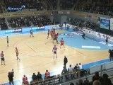 Handball: Sélestat reste leader!