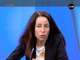C L'Eco : Le programme Energie Efficace (22/12/10)
