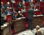 UMP Auclair Le Maire - Revenus des éleveurs bovins