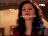 Pyaar Kii Yeh Ek Kahaani  - 22nd December 2010 Part3