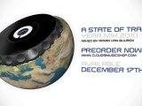 A State Of Trance Yearmix 2010 - Mixed By Armin Van Buuren