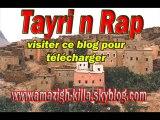 rap morocco amazigh killa tayri n rap maghreb hiphop