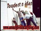 rap morocco amazigh killa toudert n idan maghreb hiphop