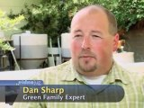 Composting : Where can I buy a composter?