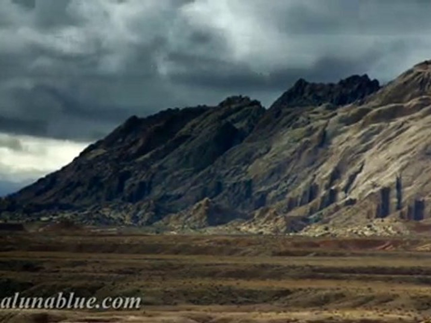 Stock Footage - Time Lapse Stock Video - Time Lapse 03 clip