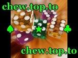 다모아카지노★다모아카지노★♨HTTP://CHEW.TOP.TO♨★다모아카지노★다모아카지노