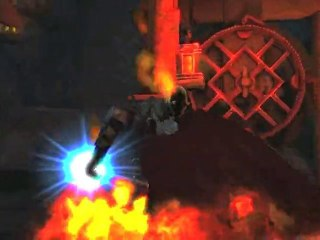 Announce Trailer de Dungeons & Dragons Daggerdale
