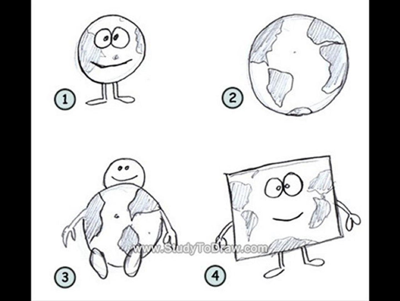 draw lesson full tutorials
