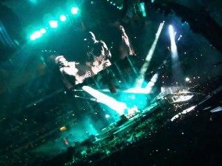 U2 (Stade de France - Paris)