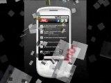 RMC et RMC Sport débarquent sur votre smartphone Android