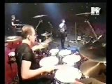 Depeche Mode - A question of time [Live]