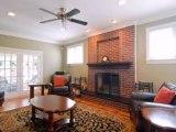 Homes for Sale - 401 Vine Ave - Park Ridge, IL 60068 - Coldwell Banker