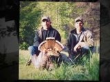 White River Outfitters, hunting oregon, pheasant hunting or