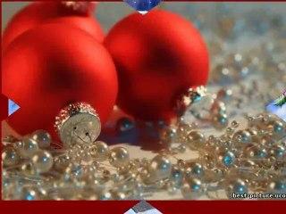 Brian Adams- Christmas Time - MERRY CHRISTMAS!!!