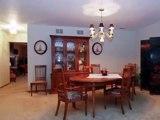 Homes for Sale - 11 Saint Moritz Dr - Palos Park, IL 60464 - Coldwell Banker