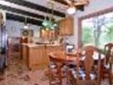 Homes for Sale - 21335 W Cliffside Dr - Kildeer, IL 60047 - Coldwell Banker