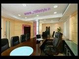 Jmlifestyle,Interior designers & Interior decorators kochi