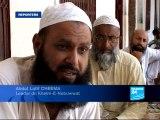 Les Ahmadis, une communauté persécutée au Pakistan