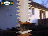 Achat Vente Maison  Orval  18200 - 140 m2