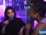 Les animateurs d'Europe 1 mixent au Kube