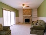 Homes for Sale - 720 Gardenia Ln - Bartlett, IL 60103 - Coldwell Banker