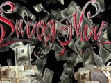 Swagg Man - Swaggy Doggy mange que des billets de 500 EURO