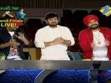 Sa Re Ga Ma Pa Singing Superstars - 24th December 2010 Part1