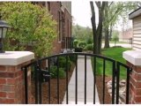Homes for Sale - 1161 Lisle Place Street - LISLE, IL 60532 - Coldwell Banker