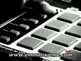 MPC BEATMAKER MV 8000 MV 8800 MACHINE