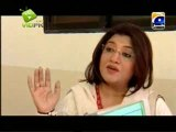 Chemistry Episode 11_a