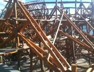 Fermes-extention La pita-Décembre 2010.MOV