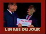 LES GUIGNOLS DE L'INFO émission Du 22 Juin 1993 Canal+